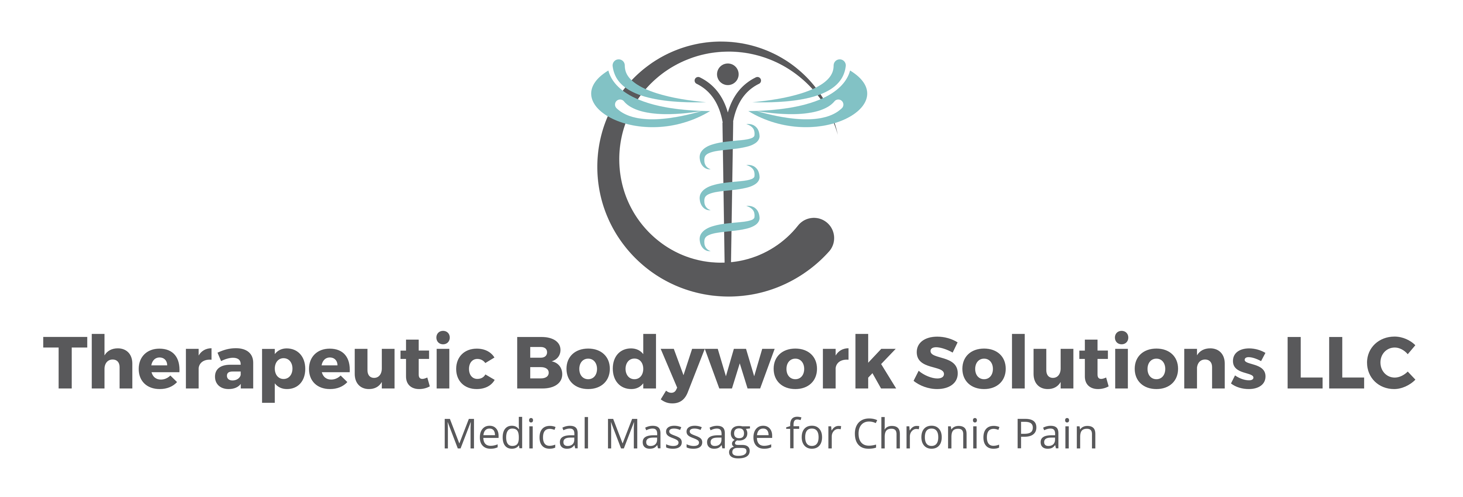 Therapeutic Bodywork Solutions